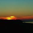 Sundown in Aalborg II